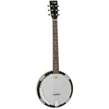 Tanglewood TWB 6 String Banjo
