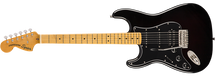 Fender Squier  Classic Vibe '70s Stratocaster HSS - Left-Handed