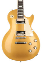 GIBSON 2019 Les Paul Clasic Gold Top Electric - Made in USA