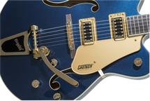 G5422TG Limited Edition Electromatic® Hollow-Body Double-Cut Electric