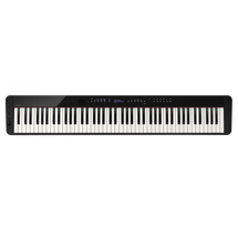 CASIO PXS 3000 Digital Piano