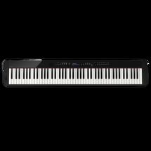 CASIO PXS 3000 Digital Piano