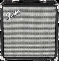 Fender Rumble 25watt Bass Amplifier
