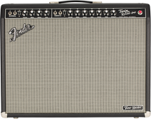 Fender Tonemaster Twin Reverb Guitar Amplifier