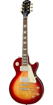 Epiphone Les Paul Standard 50's Heritage Cherry Electric