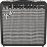 Fender Champion 40 Guitar Combo