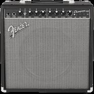 Fender Champion 40 Guitar Combo