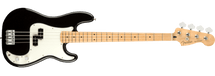 Fender Player Precision Bass - BLACK