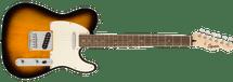 Fender Squier Bullet Telecaster Electric Guitar
