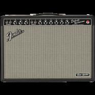 Fender Tonemaster Deluxe Reverb Guiatr Combo