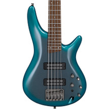 Ibanez SR305E CUB 5 String Bass Guitar