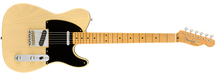 Fender MADE IN USA 70th Anniversary Broadcaster in Hardcase