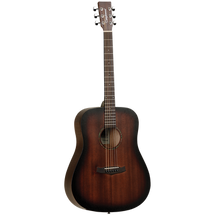 Tanglewood Crossroads Series Acoustic Guitar