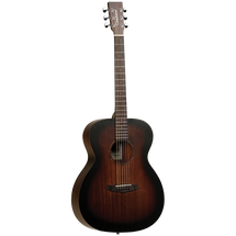 Tanglewood Crossroads Series Folk Acoustic Guitar