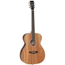 Tanglewood Union Series Folk Acoustic Guitar