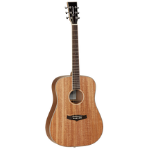 Tanglewood UNion Series Solid Top Acoustic Guitar