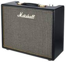 """Marshall Origin ORI5C 5 Watt - 8"""" Valve Guitar Combo Amp"""