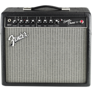 Fender Super Champ X2 Guitar Combo