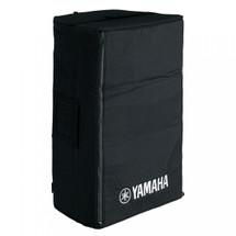 Yamaha Speaker Bag to fit DXR12/DBR12/CBR12 Speaker Boxes