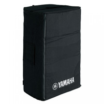 Yamaha Speaker Bag to fit DXR15/DBR15/CBR15 Speaker Boxes