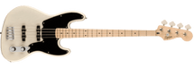 Fender Squier Paranormal Series Jazz 54 - 4 String Bass - Coming Soon - Strictly Limited
