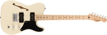 Fender Squier Paranormal Series  Cabronita Telecaster Thinline - Coming Soon - Strictly Limited