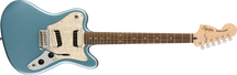 Fender Squier Paranormal Series Super Sonic - One Only - Strictly Limited
