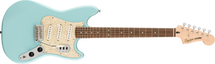 Fender Squier Paranormal Series Paranormal Cyclone - Strictly Limited