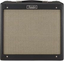 Fender Blues Junior IV Valve Guitar Combo