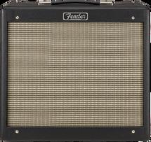 Fender Blues Junior IV Valve Guitar Combo