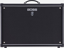 BOSS KATANA KTN2122  100watt 2 x 12 Guitar Amplifier MKII