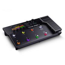 Line 6 POD GO Multi Effects / Amp Modeller Pedal