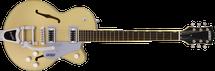 Gretsch G5655T EMTC Electromatic Hollowbody - Casino Gold