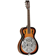 Tanglewood Resonator