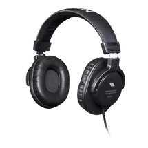 Eikon EH200 Studio Headphones