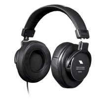 Eikon EH800 Studio Headphones