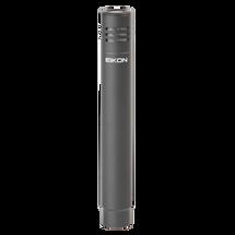 Eikon ECM602 Condenser Instrument Microphone