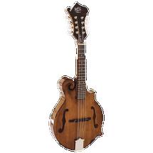 Barnes & Mullin BM650 SALVINO Mandolin