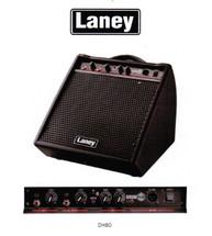 LANEY DRUM HUB 80 Watt Drum Amp
