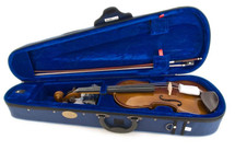 Stentor Student 1 Violin Outfit - All Sizes