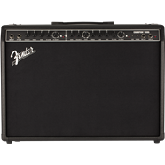 FENDER Champion 100XL Guitar Amp