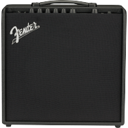Fender Mustang LT50 Guitar Amplifier