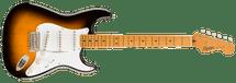 Fender Squier Classic Vibe 50's Stratocaster - SUNBURST