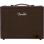 Fender Acoustic Junior Acoustic Guitar Amp