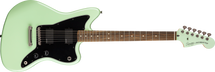 Fender Contemporary Active Jazzmaster Electric - Surf Pearl