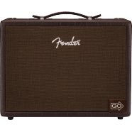 Fender Acoustic Junior Go Amplifier