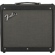 Fender Mustang GTX50 Guitar Amplifier