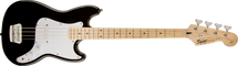 Fender Squier Mini Bronco Bass Guitar