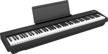Roland FP30X Digital Piano - Black / White