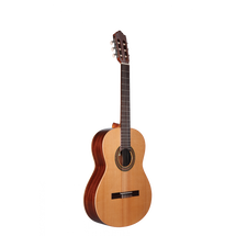 ALTAMIRA N100 1/2 SIZE Solid Cedar Top Classical Guitar